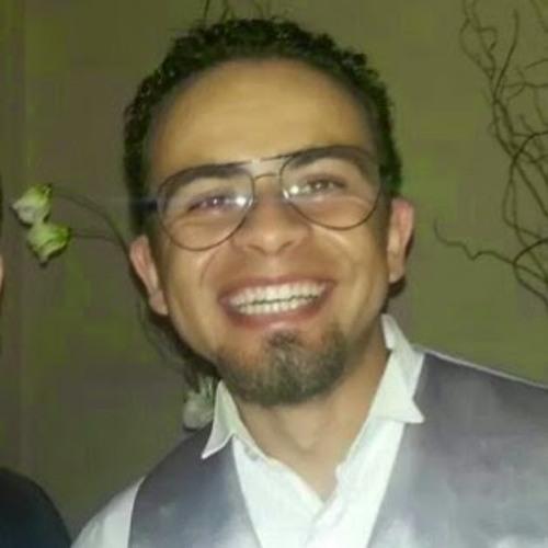 Adalberto Feitosa's avatar