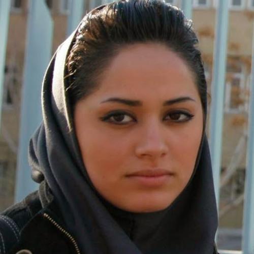 Sahel Falahati's avatar