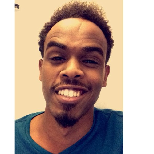 Omar Wehliye's avatar