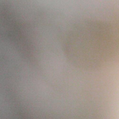 katie241296's avatar
