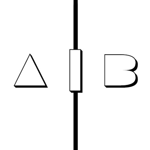 A|B project's avatar