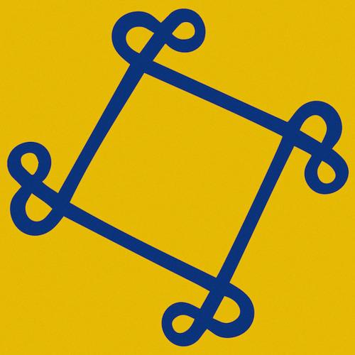 Aches's avatar
