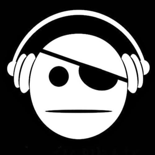 Vitor Martinez Master)'s avatar