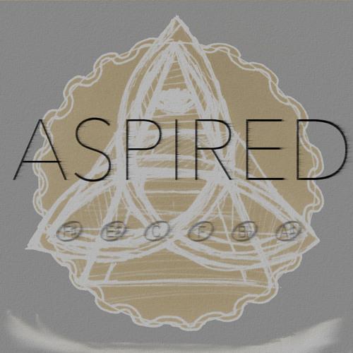 Aspired's avatar