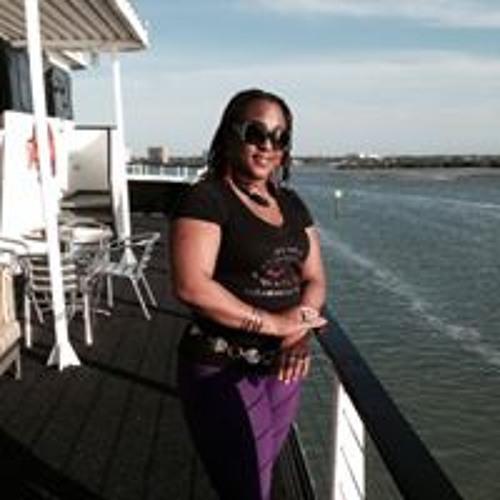 Tina Longmiles's avatar