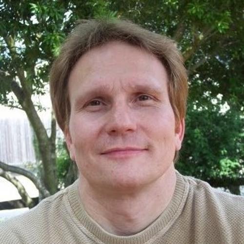 realstep 1's avatar