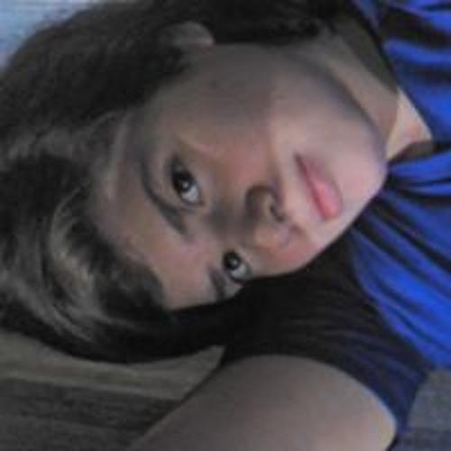 Suzana Ana Paola Romano's avatar