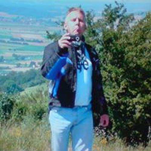 user801173877's avatar