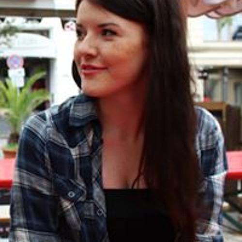 Nicole Kurylonek's avatar
