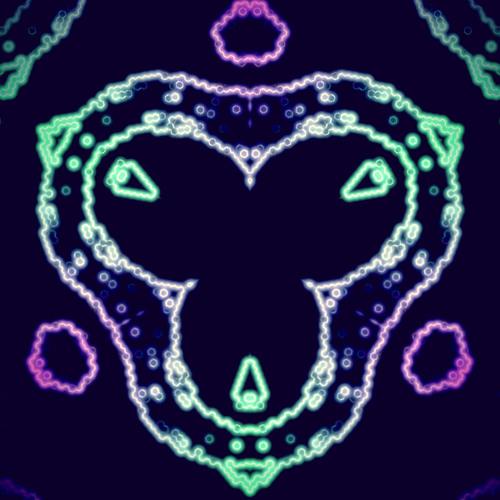 Sorcy's avatar