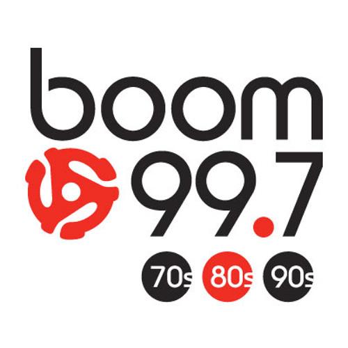 boom997's avatar