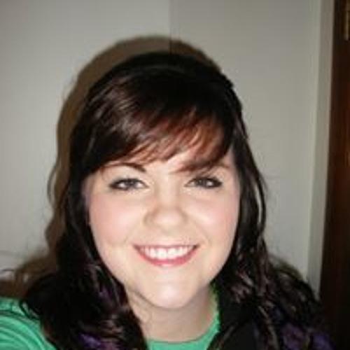 Jennifer Nisly's avatar