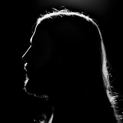 Mark Banzhoff's avatar
