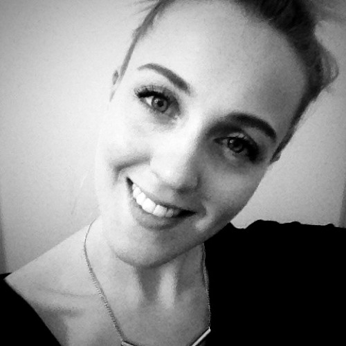 Kajsa Beijer's avatar