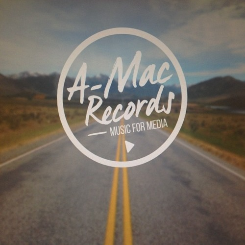 A-MacRecords's avatar