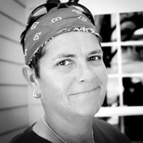 Leesa Hudock's avatar