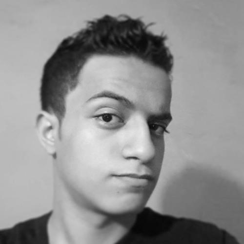 Mina Nabil 7's avatar