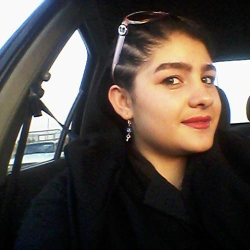 maralmo's avatar