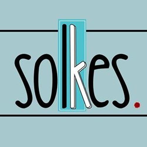 SolKes's avatar