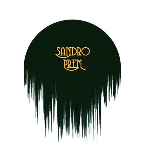 SandroPrem's avatar