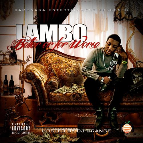 Lambo_Nasa's avatar