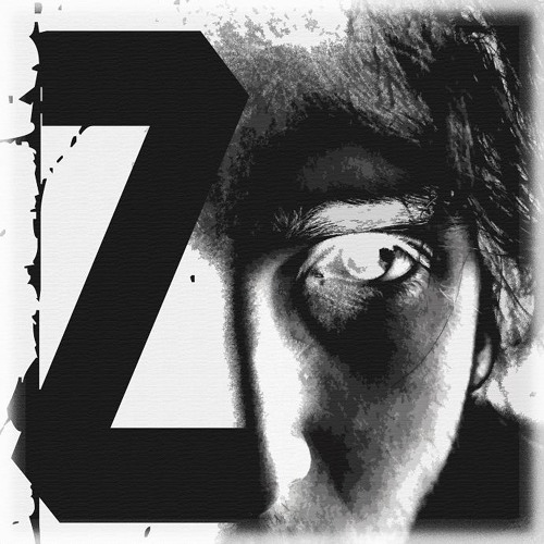 ZETΔRETICULI's avatar