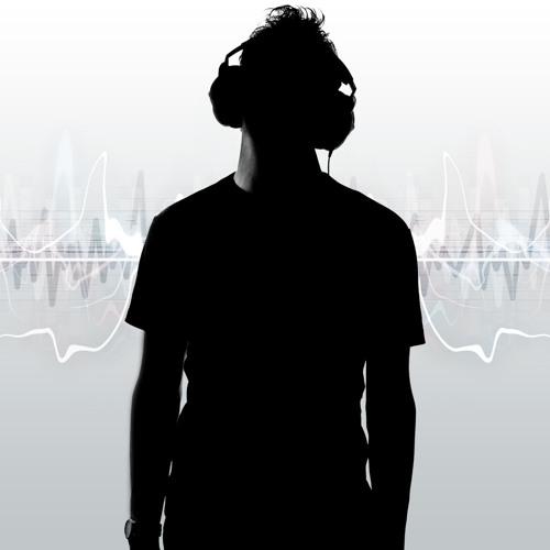 Coza Triptrance Producer's avatar