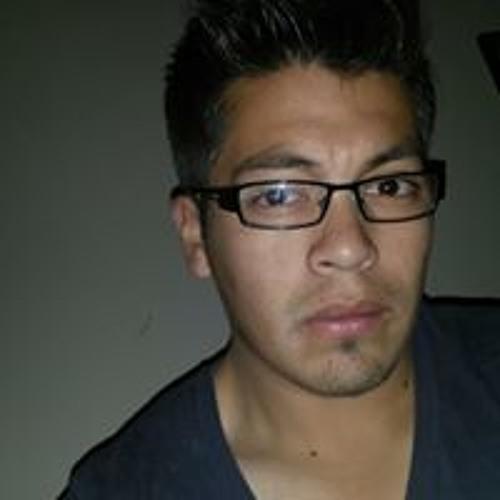 Adrian Mariano 1's avatar