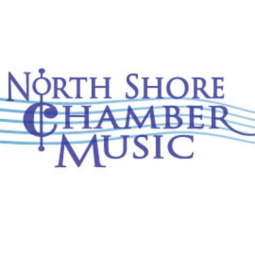 North Shore Chamber Music's avatar