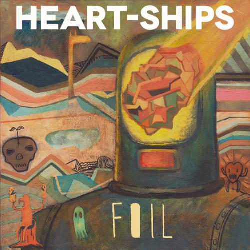 Heart-Ships's avatar
