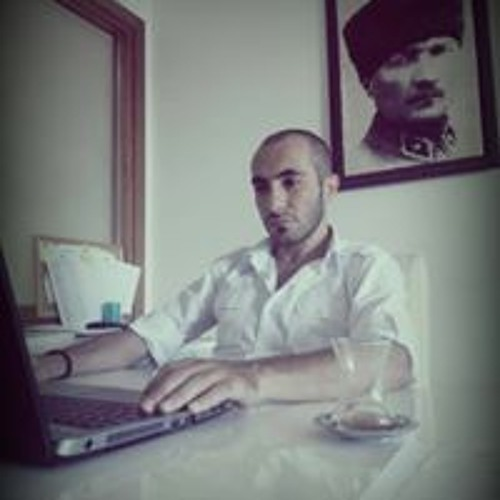 Nurbaki Dngl's avatar