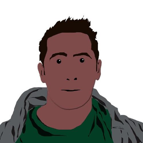 Steven Bell 54's avatar