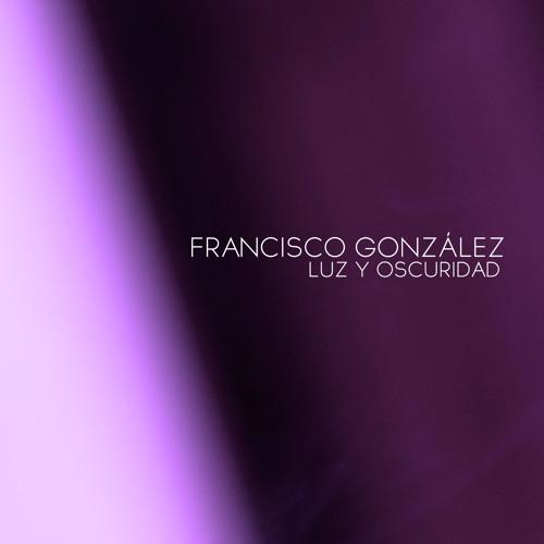 Francisco - González's avatar