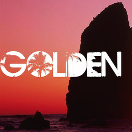 Golden Wave Records's avatar