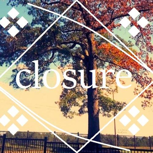 Closure (band)'s avatar