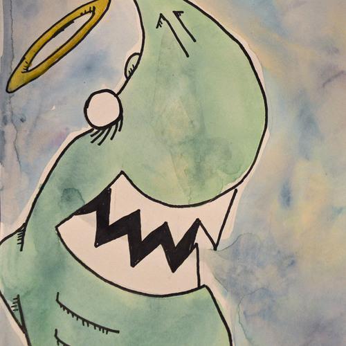 Ruvene's avatar