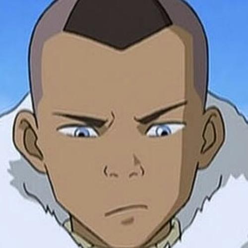deejaycruz's avatar