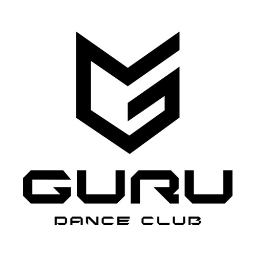 gurudanceclub's avatar
