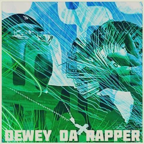 DEWEY THE RAPPER's avatar