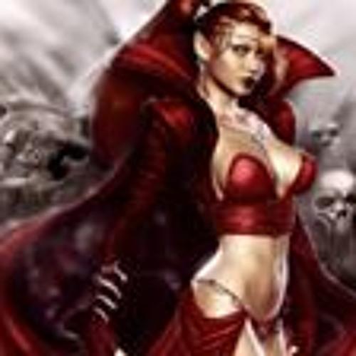 Franziska Thai's avatar