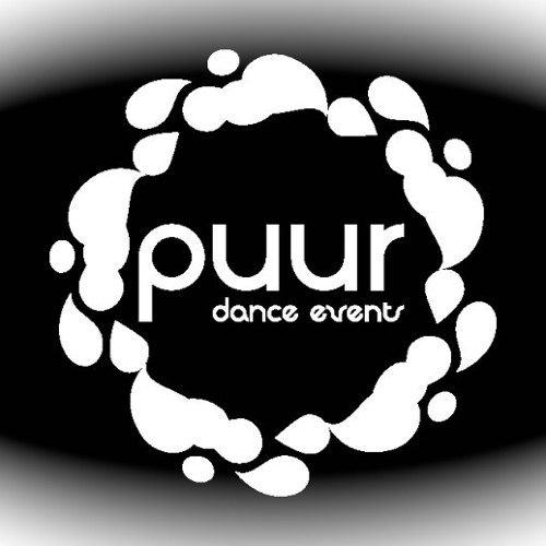 PUUR Dance Events's avatar