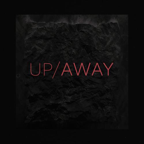 UP/AWAY's avatar