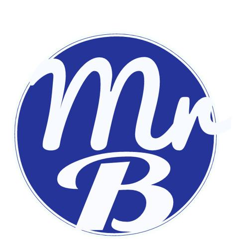 MRB Official's avatar
