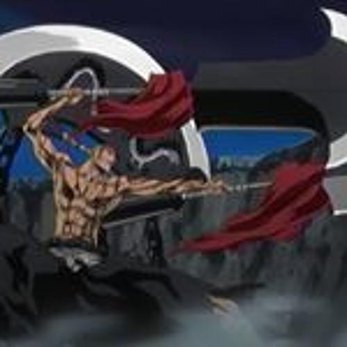 Ikakku Madarame's avatar