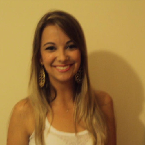 Camila Cavaler's avatar