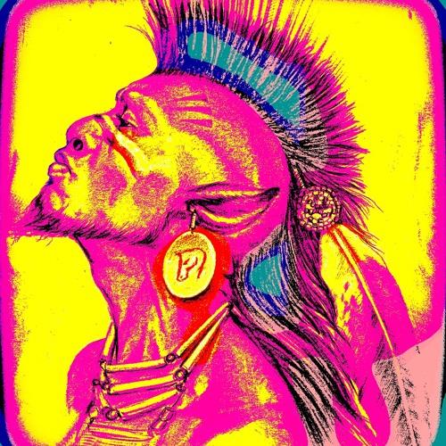 ThuMpeR's avatar