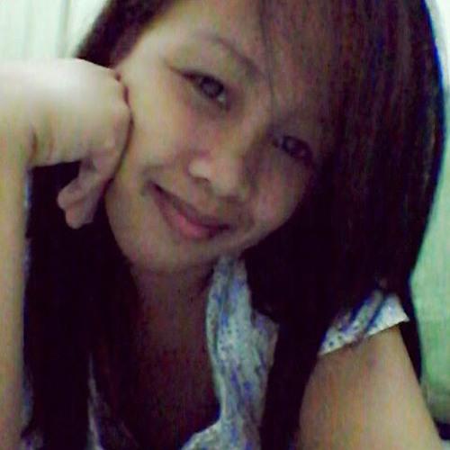 Carolyn Lumabao's avatar
