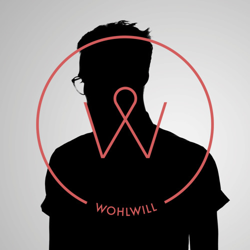 WOHLWILL's avatar