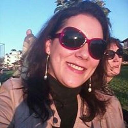 Gabriele Gottlieb's avatar