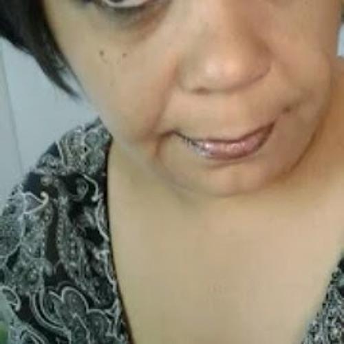 gina turner 4's avatar
